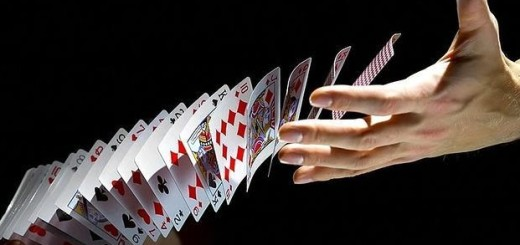 trucos magia revelados